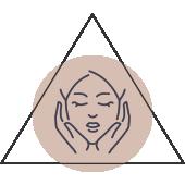 Straffung und Lasertherapie für das Gesicht