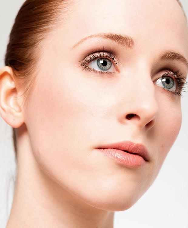 Augenlidkorrektur Plastische Chirurgie Stoff Attrasch Köln