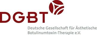 aesthetik botox therapie