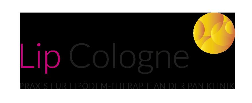 Praxis für Lipödem-Therapie an der Pan Klinik