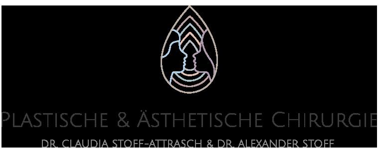 plastische und ästhetische Chirurgie in Köln